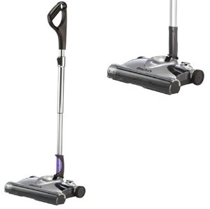 G-Tech Sweeper