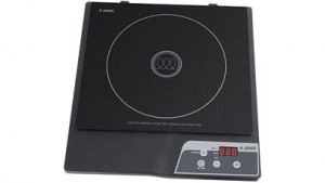 Judge Induction Cooker