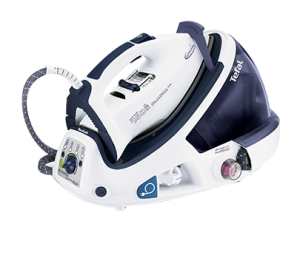 Tefal Steam Generator Iron Pro Express