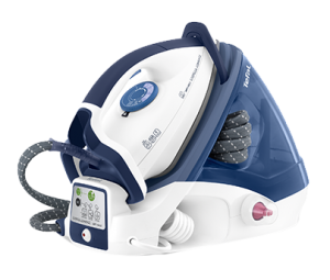 Tefal Steam Generator Iron
