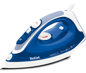 Tefal Steam Iron Maestro