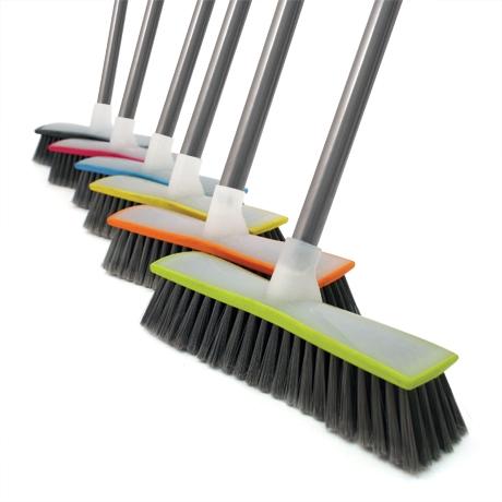 Image Gallery Kitchen Brooms