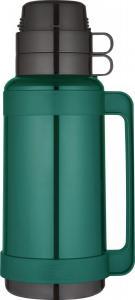 048022 Mondial 1L Green