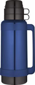 058028 Mondial 1 8L Blue
