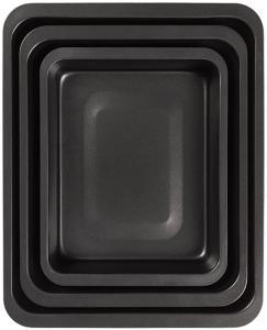10E10616 Roaster Set