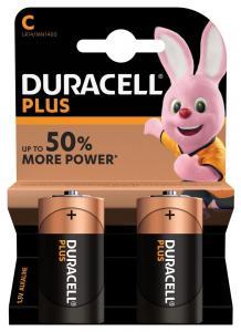 5000394019089 Plus Power C 2