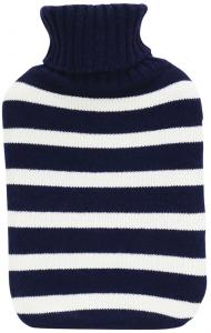 818 Sailor Stripes SKU 883