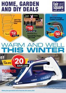 9062 FS0W Winter FC