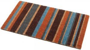 D74483 517941 Stripe Mat