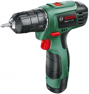 EasyDrill 1200 Cordless Drill Driver