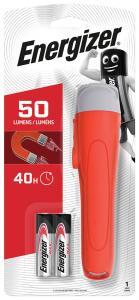 Magnet Light Pack