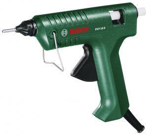 PKP 18 E Corded Glue Gun