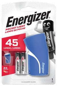 Pocket Light Pack