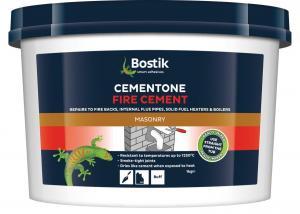 fire cement 3D 1kg